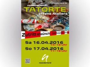 KME-Tatorte-2016-Plakat-LA