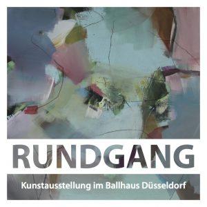 Ausstellung-Rundgang-Mail 1