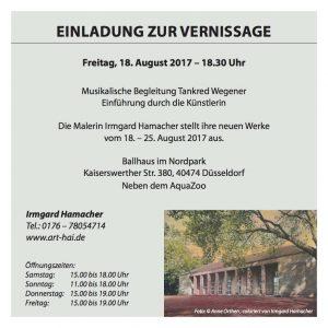 Ausstellung-Rundgang-Mail 2